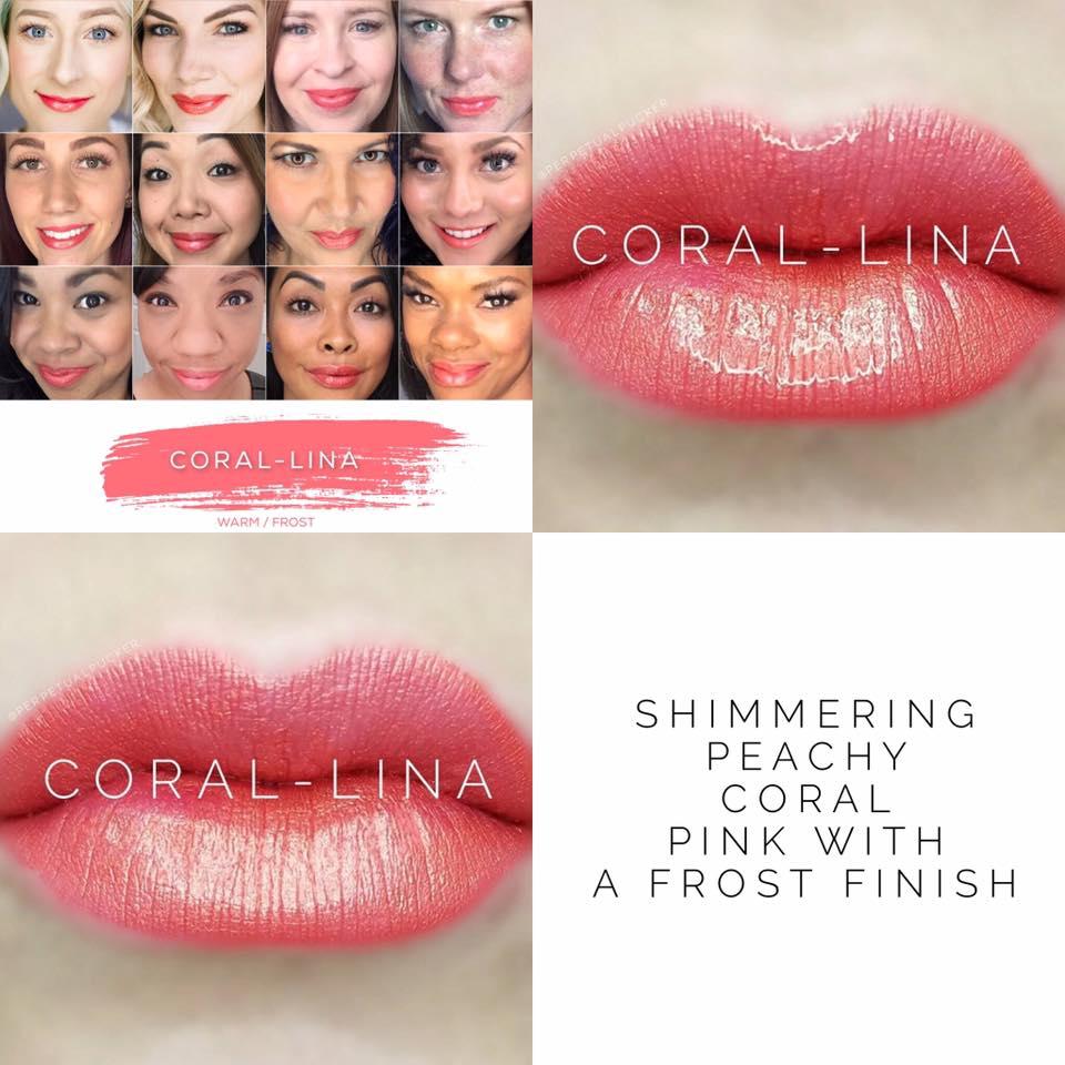 coral lina.jpg