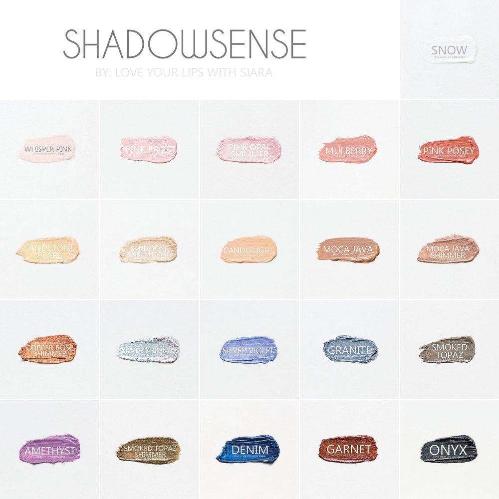 shadowsense.jpg