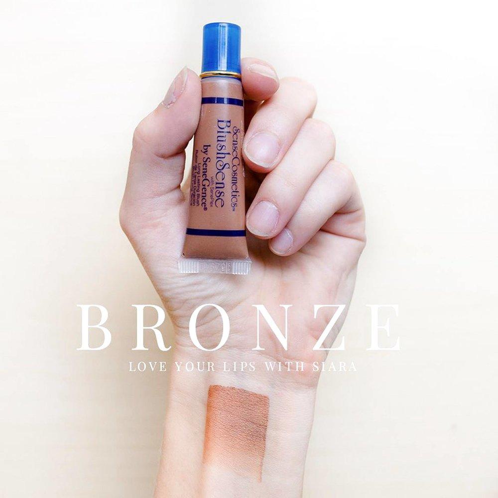 blushsense-bronze.jpg