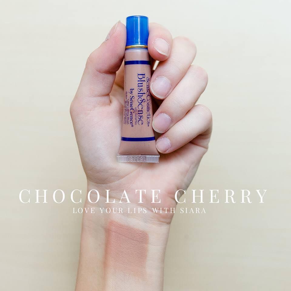 blushsense-chocolate cherry.jpg