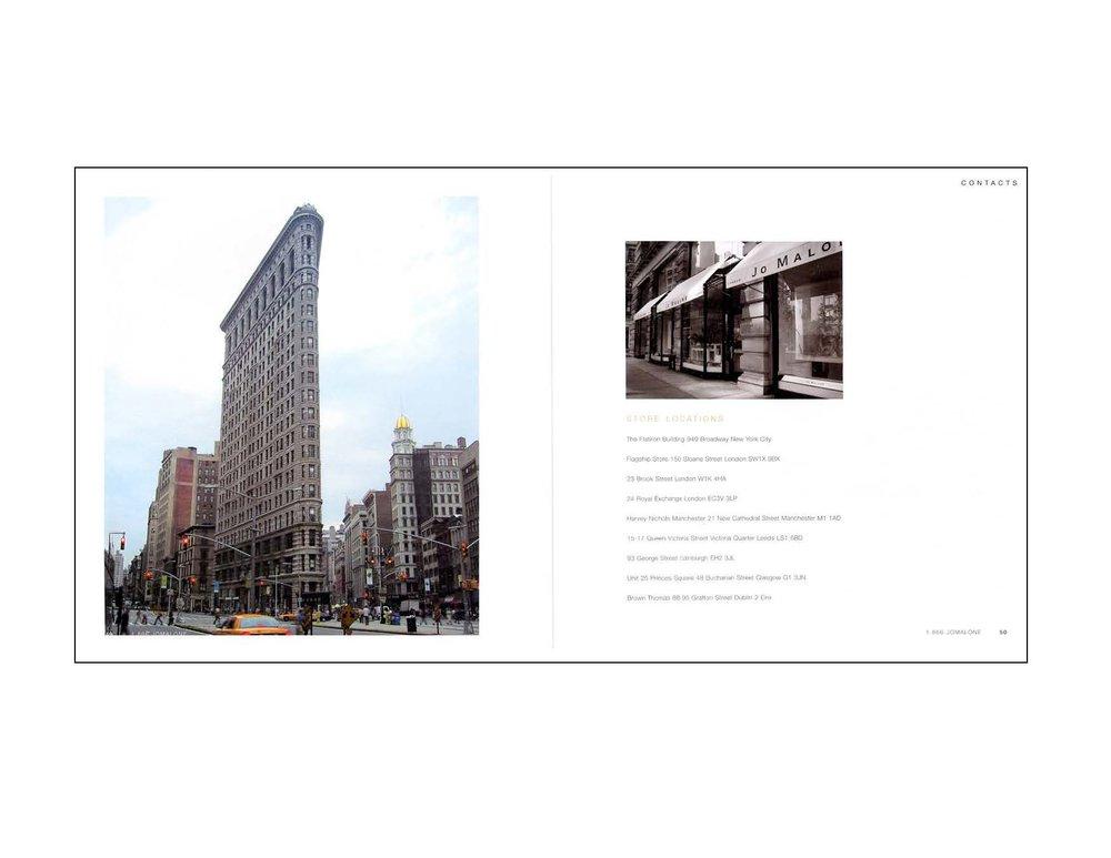 ProfessionalPortfolio-1_Page_15.jpg