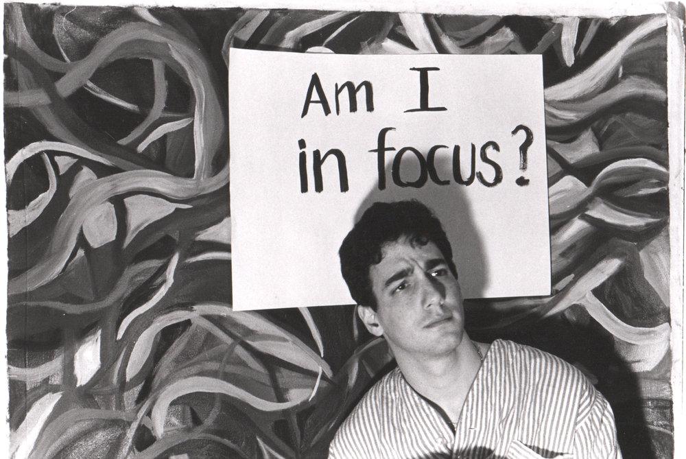 1989.focus.jpg