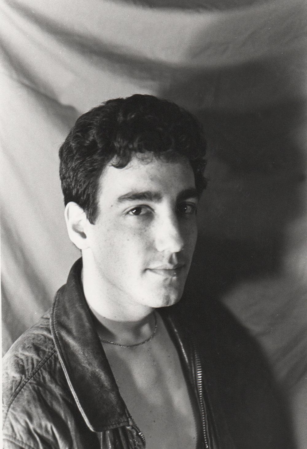 1988.jacket.jpg