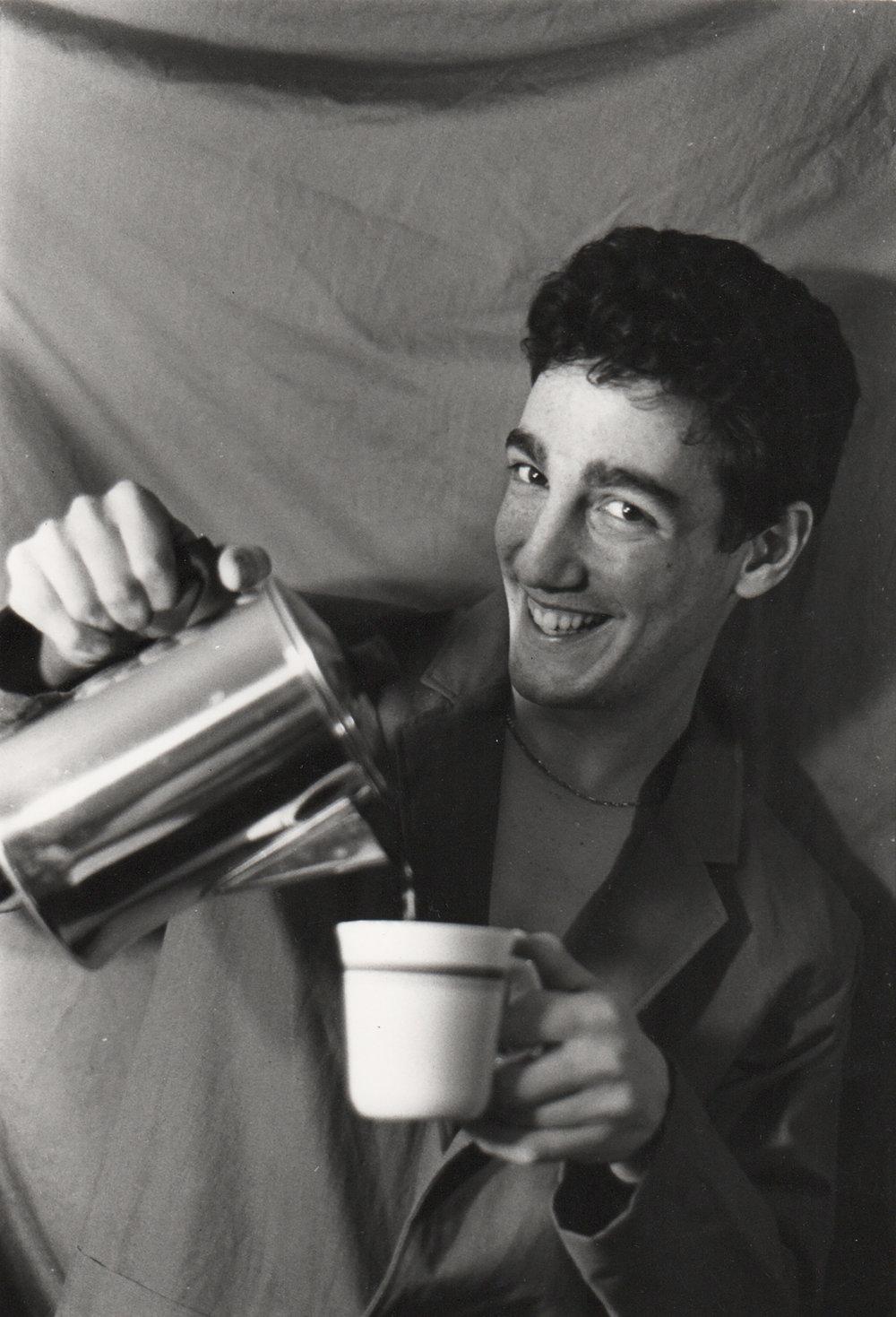 1988.coffee.jpg