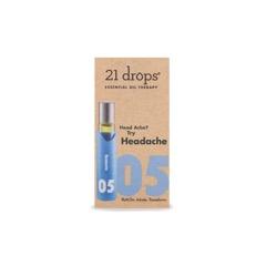 21Drops_Headache05_Front.jpg
