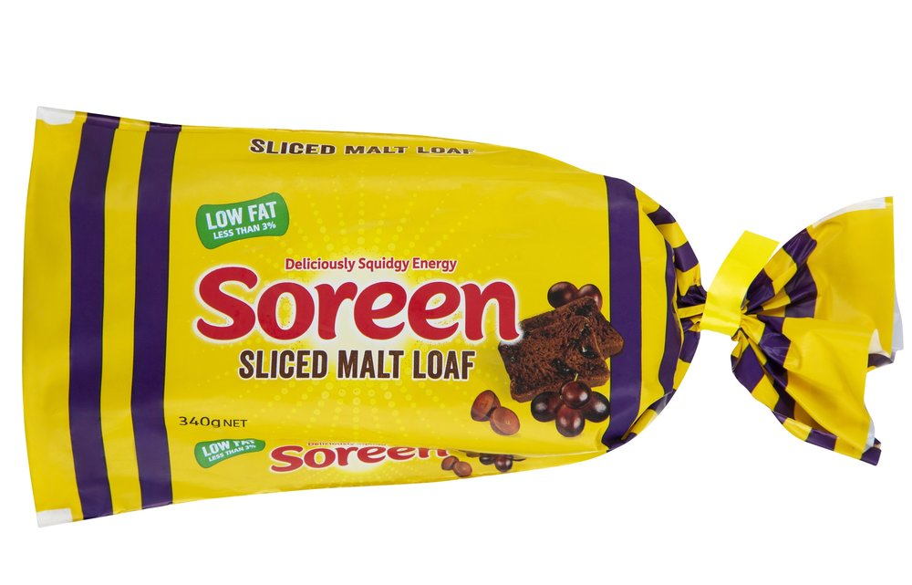 Soreen Sliced Malt Loaf 340g-1.jpg