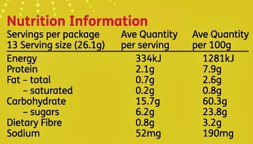 Soreen Nutri and Ingredients.jpg