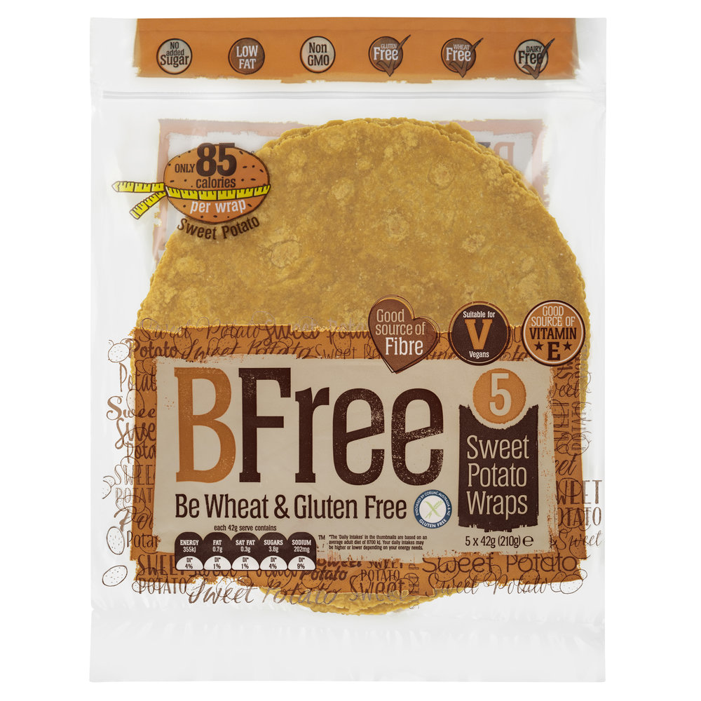 BFree Sweet Potato Wraps 5 Pack-1.jpg
