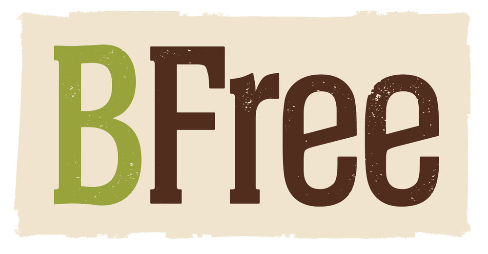 BFree Logo 2019 NEW 1.jpg