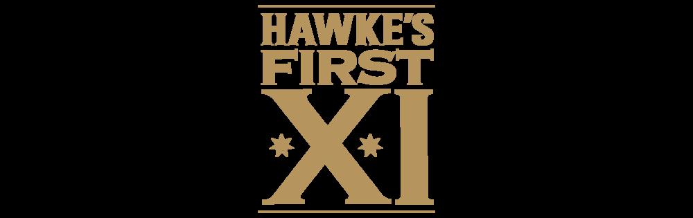 FIRST XI_logo-01.