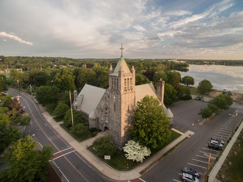 FIrst Parish Congregational Church.jpg