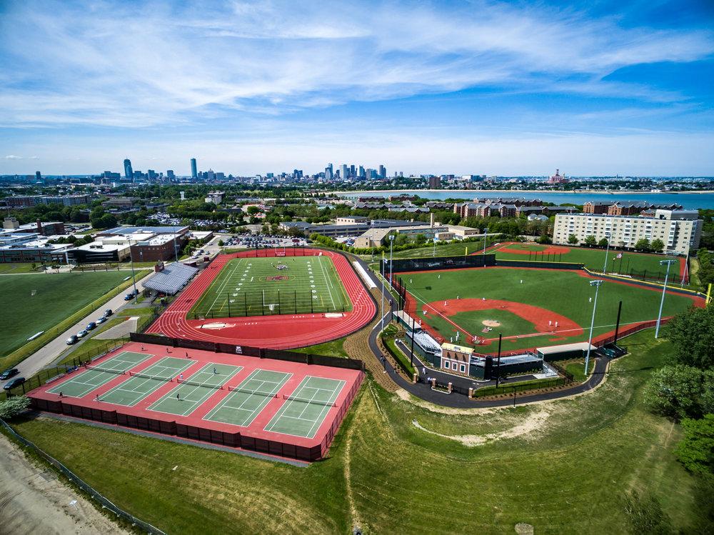 BC High Fields.jpg