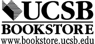 bookstore-logo-lg.jpg