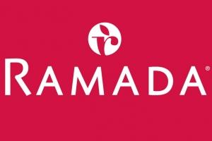 ramada_logo_300_200_s.jpg
