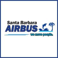 Santa Barbara Airbus Safe, efficient and affordable transportation.
