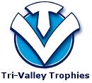 http://www.trivalleytrophies.com/