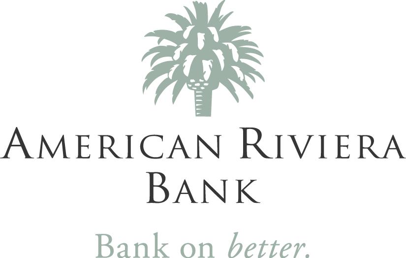 2016 American Riviera Bank Logo [Lead].jpg