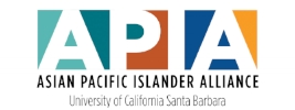 apia_final_logo_fb.jpg