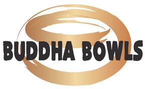buddha bowls .jpg