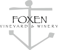 Foxen vineyard.jpg