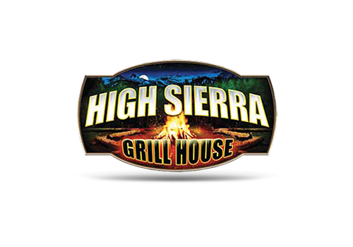 High sierra.jpg