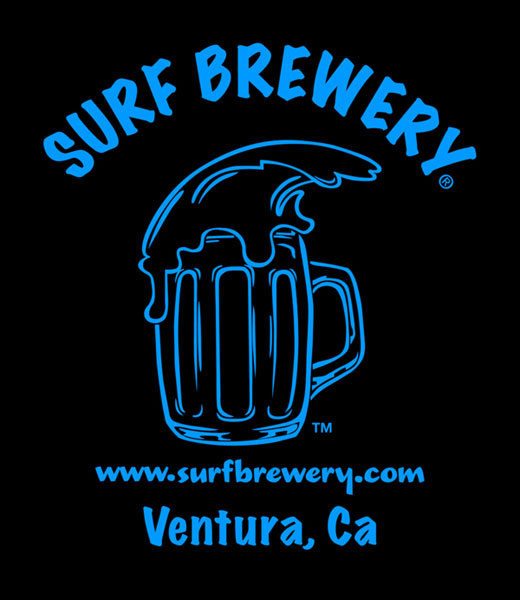 Surf-Brew1.jpg