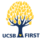 ucsbfirst.png