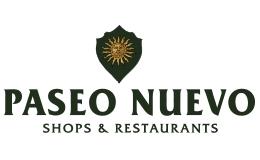 Paseo Nuevo Logo.jpg