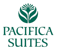 Pacifica Suites.png