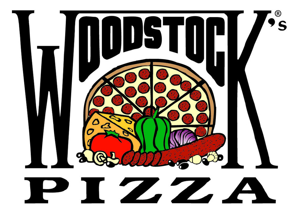 Woodstocks-Logo_color.jpg