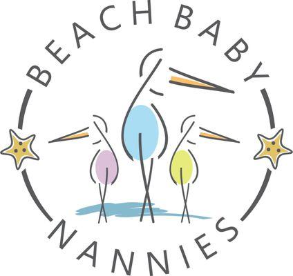 Beach Baby Nannies.jpg