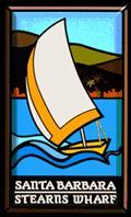 Stearns Wharf Logo.jpg