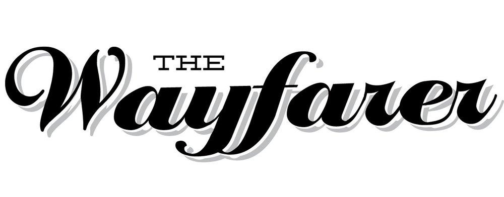 Wayfarer Logo AGR.jpg