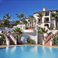 The-Ritz-Carlton-Bacara-Resort-Goleta-CA-1.jpg