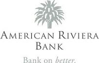 American+Riviera+Bank+Logo+[Lead].small.jpg