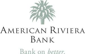 2016+American+Riviera+Bank+Logo+[Lead].jpg