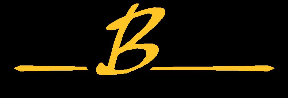 Killer B Logo&Tagline-Black.png