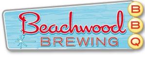 logoBrewingBeachwood.jpg