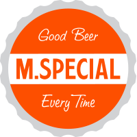mspecial.png