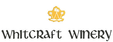 whitcraft.winery.jpg