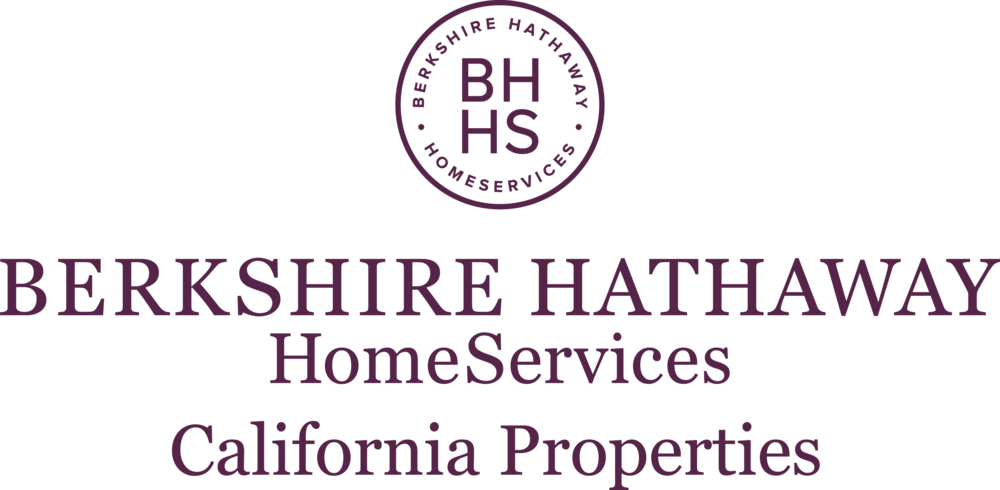 BHHS CALIFORNIA PROPERTIES LOGO.png