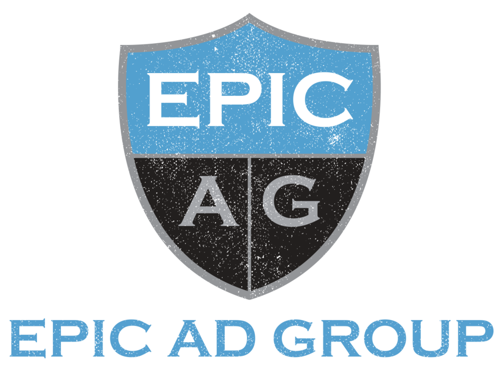 Epic-Logo-Distressed (1).png