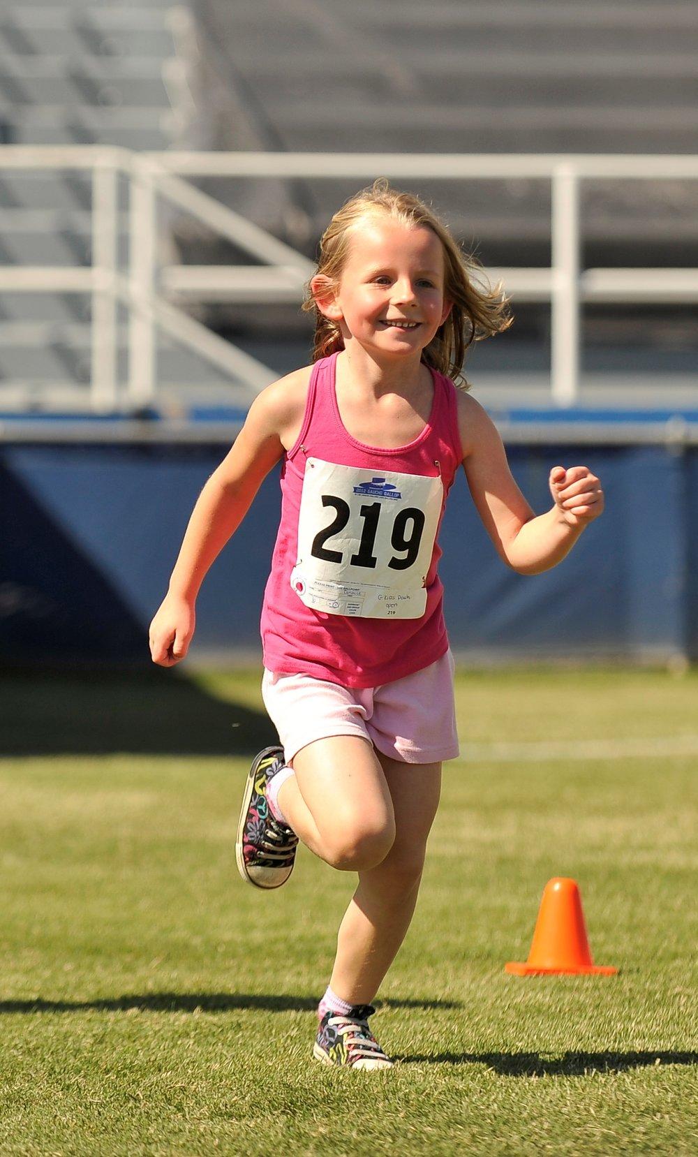 Kids Running Gallop.jpg