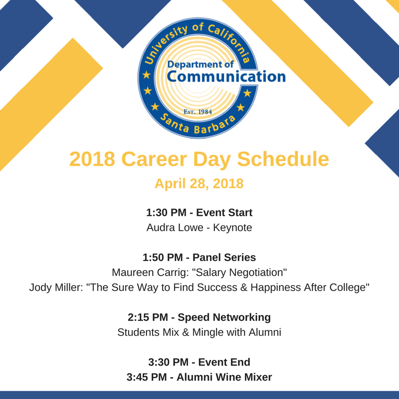 2018 Comm Career Day Schedule.png