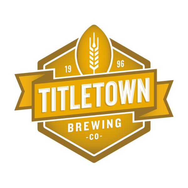 Titletown-Brewing_logo.png