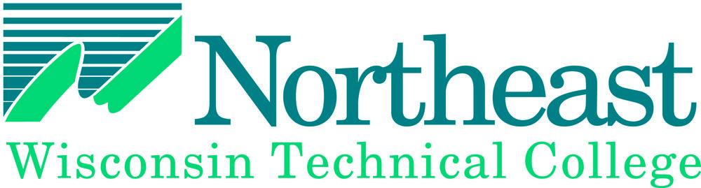 NWTC 308 3282 solid logo.jpg