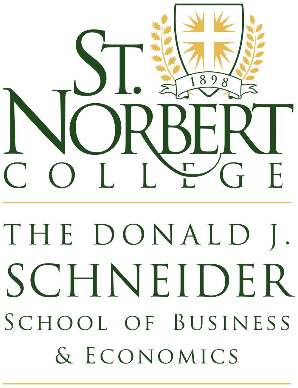 StNorbertSchneiderSchool-2color.jpg