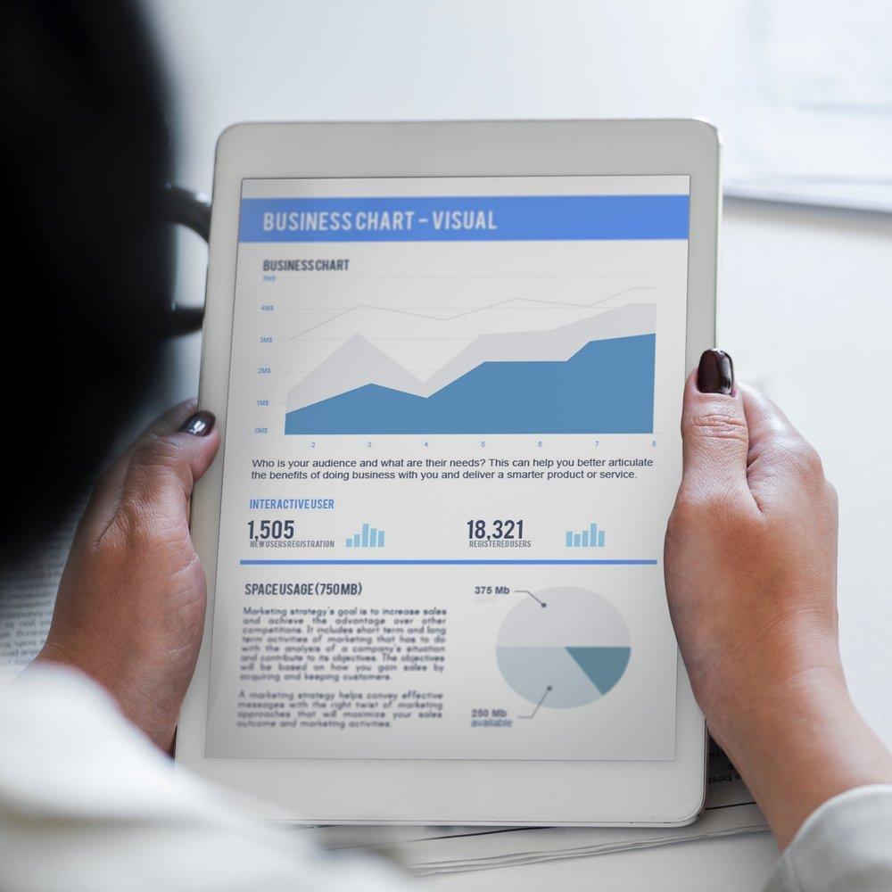 analysis-business-chart-877696.jpg