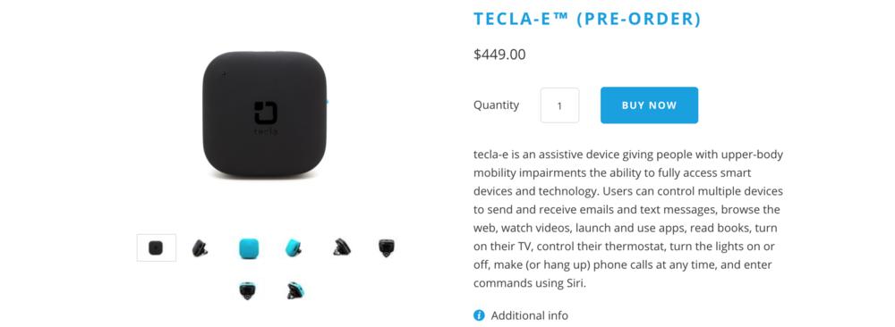 teclaweb6