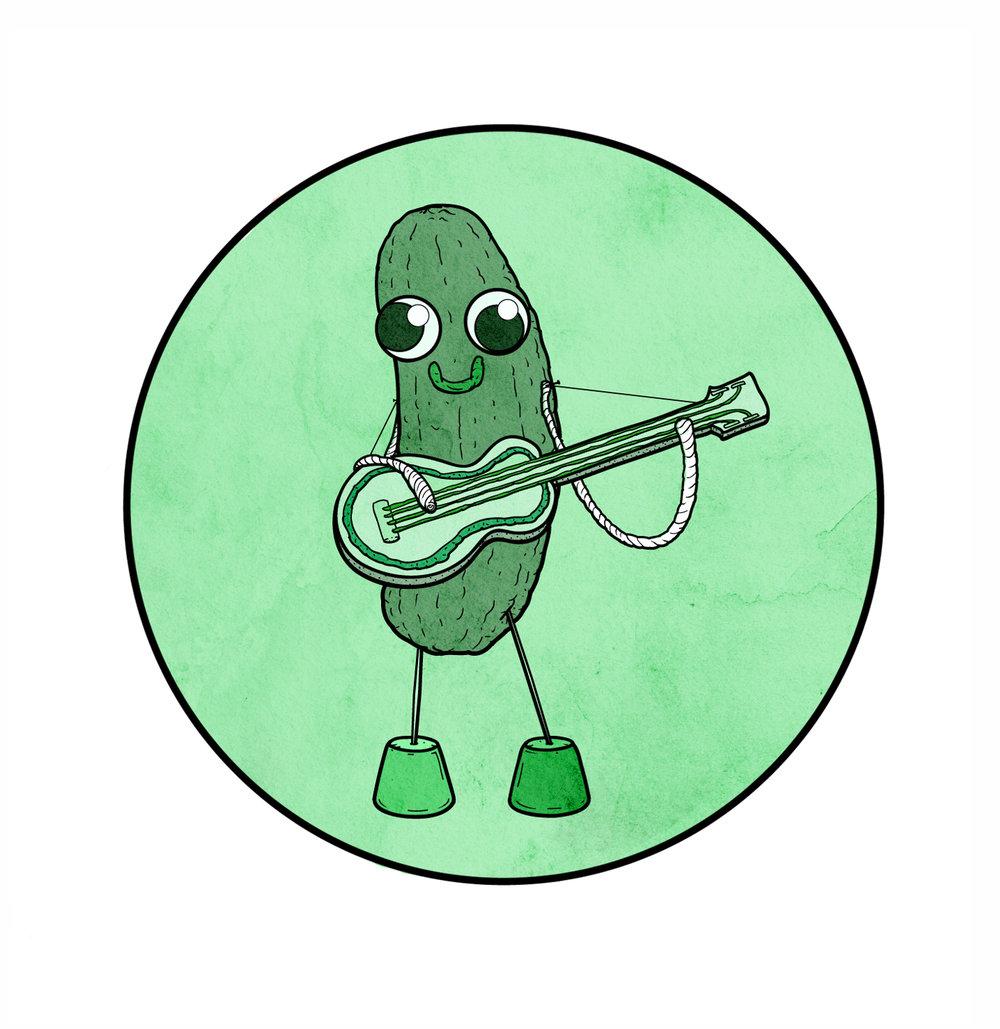Pickles the Musician.jpg